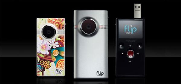 Flip, Cisco, MinoHD, UltraHD, FlipPort, USB, FlipShare