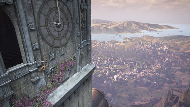 Uncharted 4: A Thief's End™_20160529232024