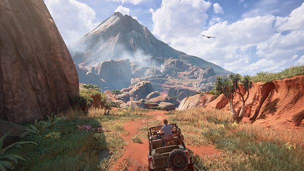 Uncharted 4: A Thief's End™_20160529215927
