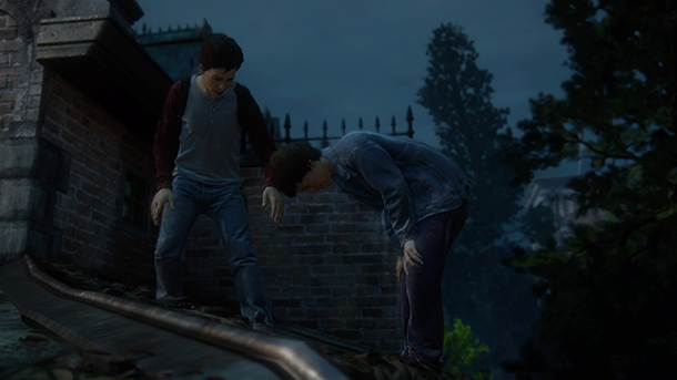 Uncharted 4: A Thief's End™_20160502134931