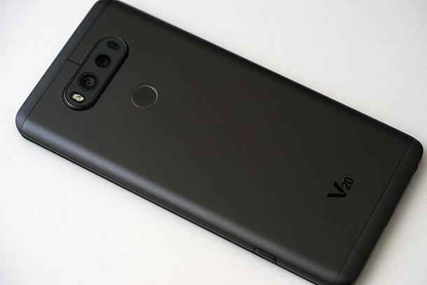lg-v20-dos