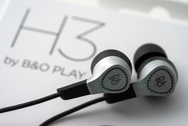 lg-v20-h3-boutons