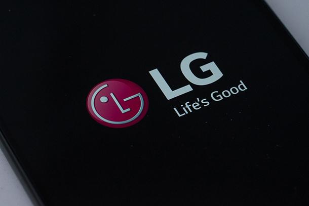 lg-v20-lifesgood