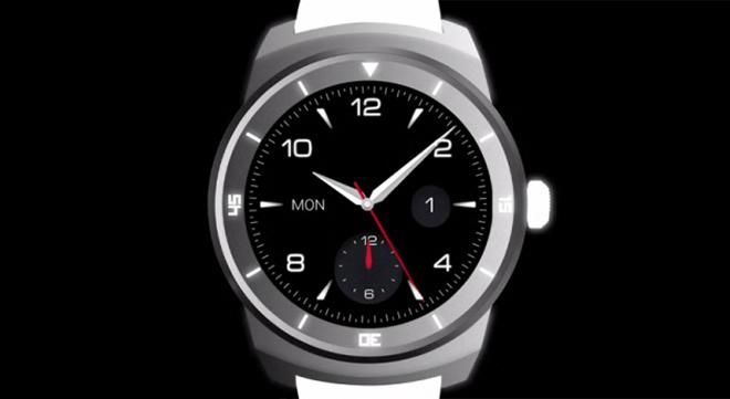 LG_Watch_Ronde