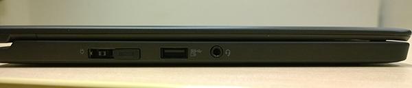 Lenovo_Thinkpad_Yoga_S1-left