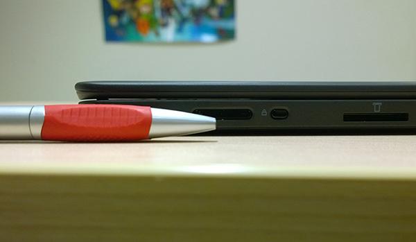 Lenovo_Thinkpad_Yoga_S1-pen