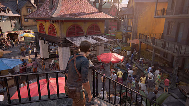 Uncharted 4: A Thief's End™_20160529225832
