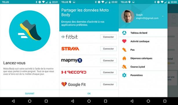 Moto360_Screenshots