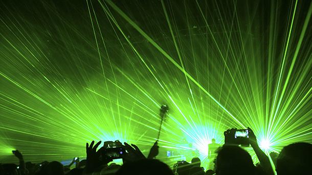 Nokia_Lumia_1020_Pet_Shop_Boys_Lasers