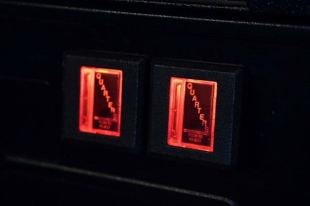 Papa Cassette-13