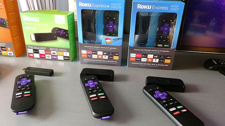 roku_express_stick