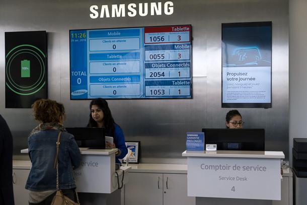 Samsung-03857
