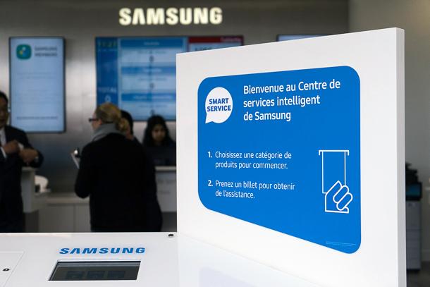 Samsung-03861