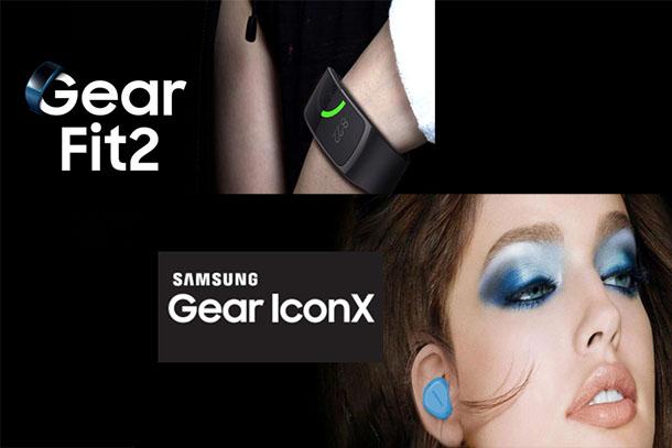 Samsung_GearFit2_IconX