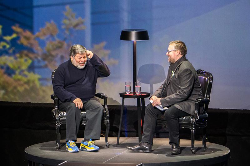 Steve_Wozniak-04