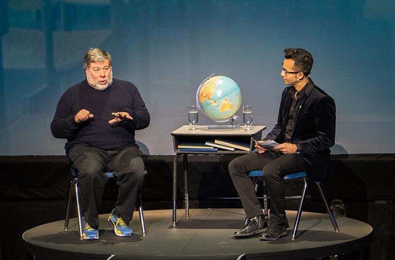 Steve_Wozniak-07