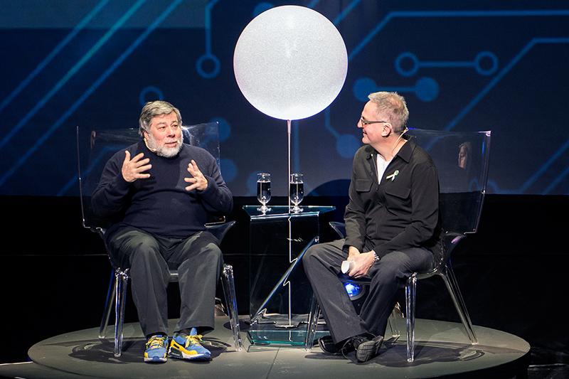 Steve_Wozniak-10