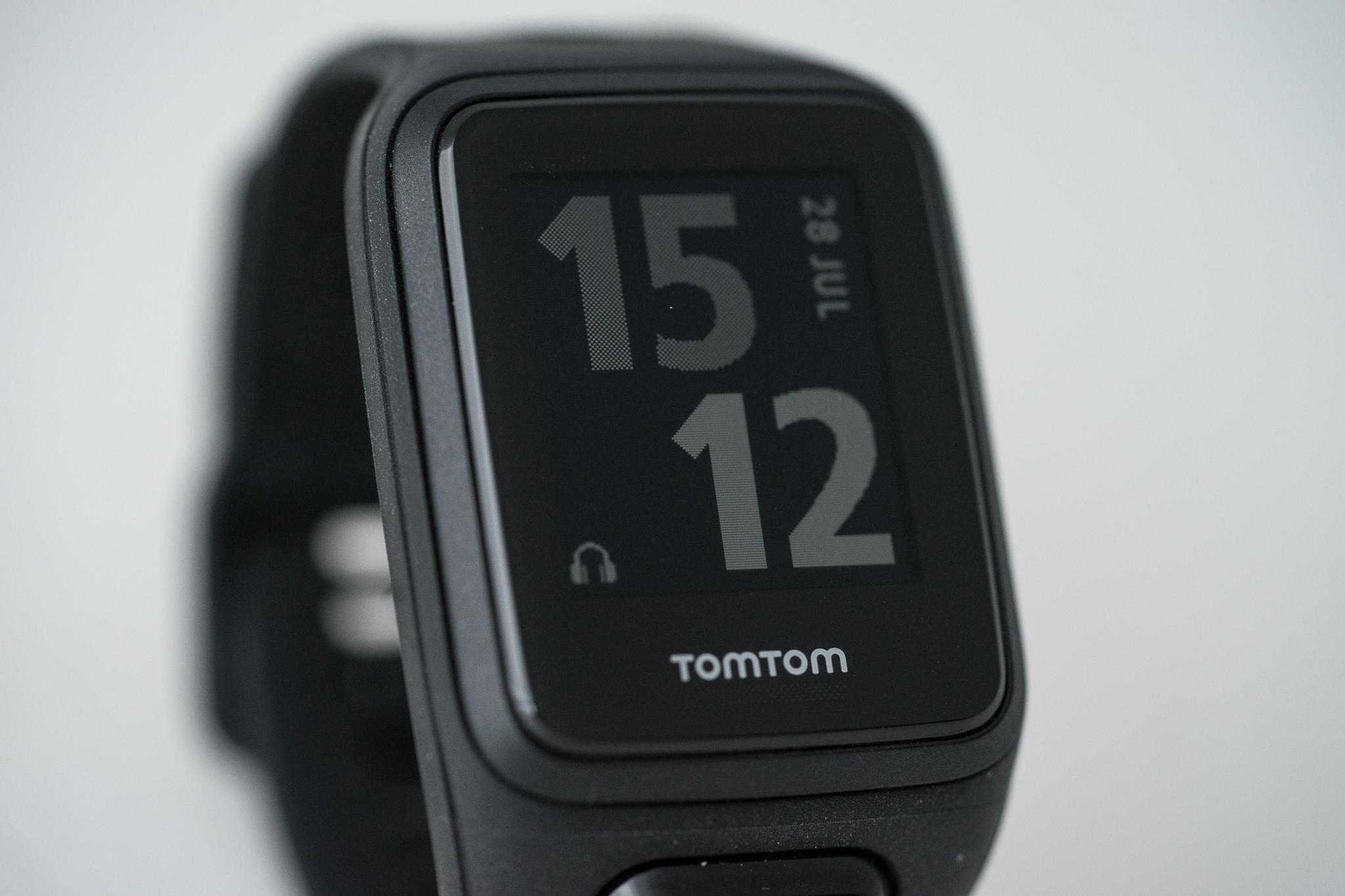 TomTom-07582