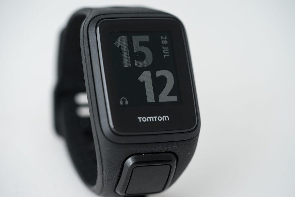 TomTom-07585