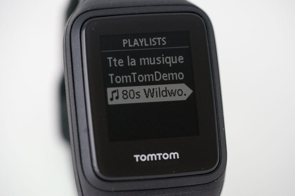 TomTom-07593