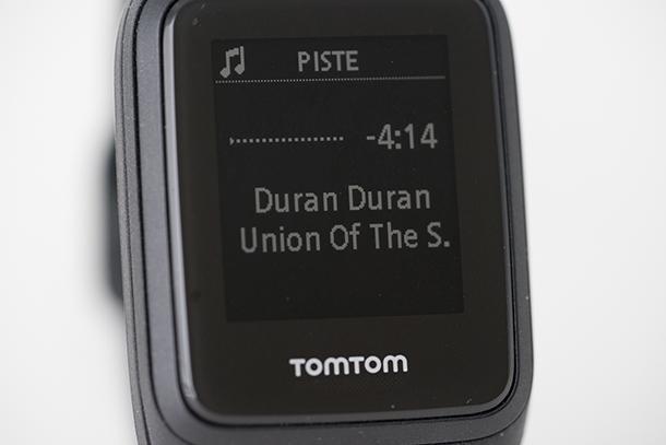 TomTom-Musique3