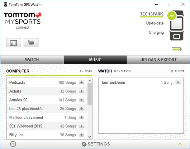 TomTom-MySports