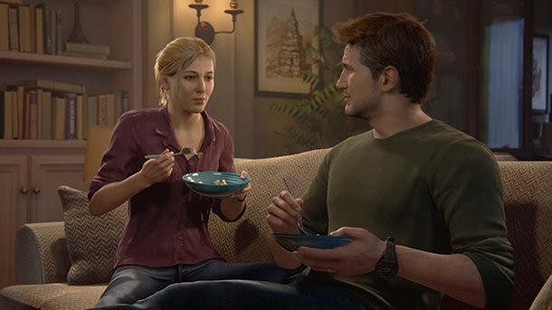 Uncharted 4: A Thief's End™_20160503000709