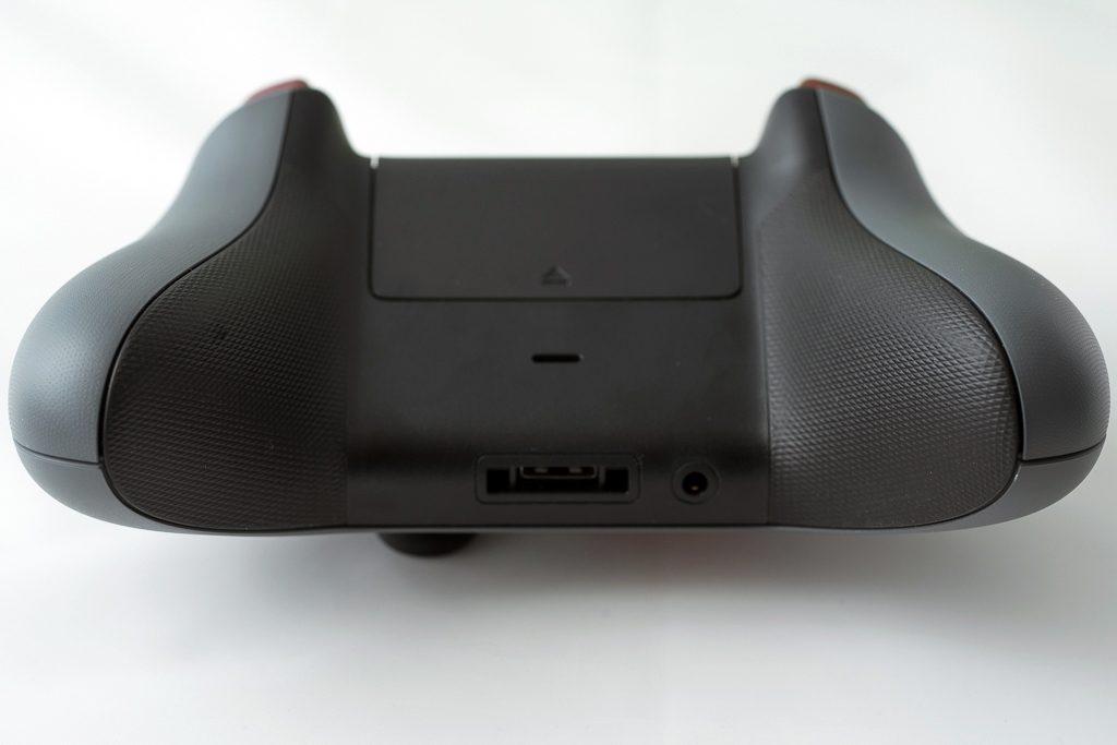 contrôleur Xbox One Xbox Design Lab