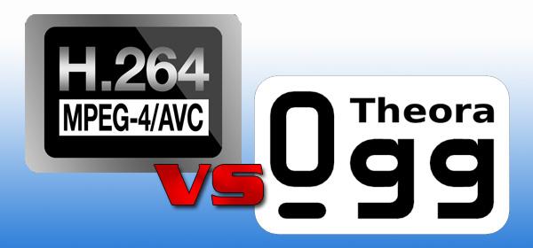 h.264_vs_theora