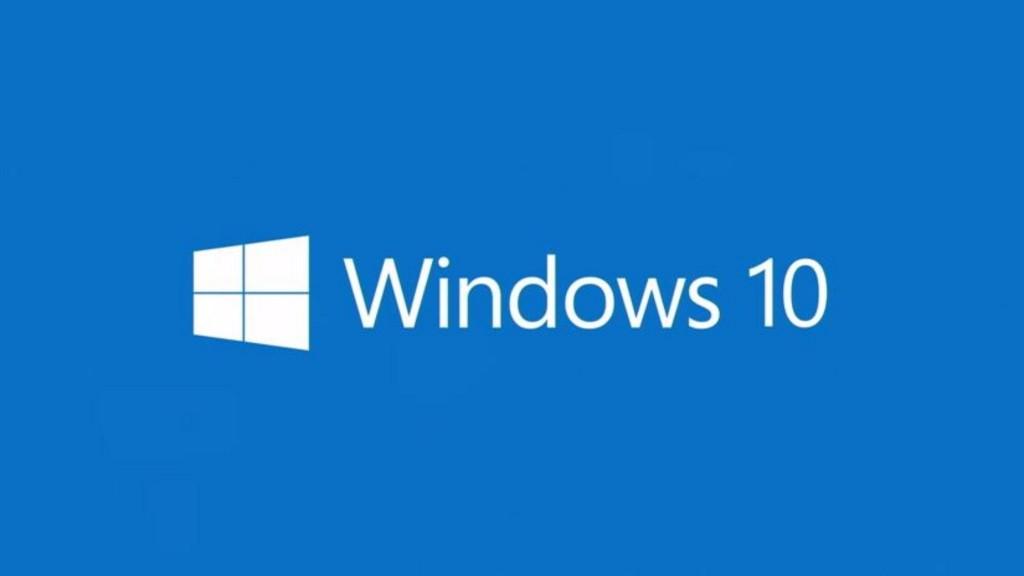 windows_10_technical_preview_windows_10_logo_microsoft