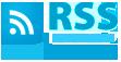 Fil RSS sans images