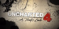 Test – Uncharted 4 : A Thief's End… un jeu plus grand que nature!
