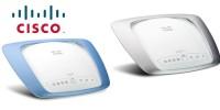 Valet et Valet Plus : pour un réseau sans fil simplifié