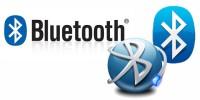 Le BlueTooth 4.0 en 2010!