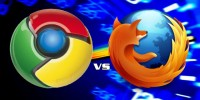 Google Chrome: de plus en plus d'extensions