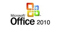 Office 2010 : Microsoft a fait ses devoirs