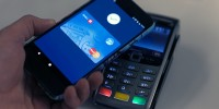 Android Pay arrive enfin au Canada!
