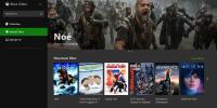 Vidéo Blu-Ray vs achats numériques : tout ce qu'il faut savoir