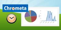 [Test] Chrometa : la facturation horaire simplifiée