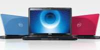 [Concours] Gagnez un Dell Inspiron 15R grâce au Technophile et à MétéoMédia!