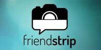 FriendStrip – romans graphiques toutes occasions pour Android et iOS!