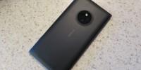 [Mise à l'essai] Nokia Lumia 830