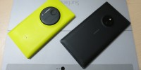 [Comparatif] Lumia 1020 vs Lumia 830