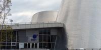 Nouveau programme double au Planétarium de Montréal