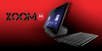 [Test] Tablette Motorola Xoom WiFi 32 Go