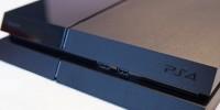 PS4 : comment remplacer le disque dur de votre console