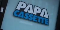 Papa Cassette vous invite à ses soirées Retrogaming!