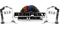 R.I.P. – Le Festival Geek de Montréal