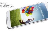 [Test] Samsung Galaxy S IV