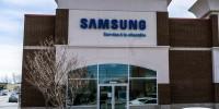 Samsung ouvre un centre de services à Montréal